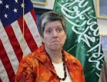 TEXAS thumbs nose at TSA & Homeland Security boss BIG SIS'