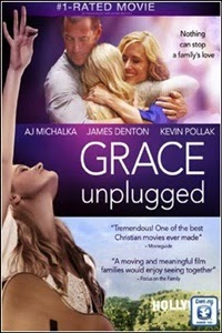 Download Grace Entre a Fé e a Fama Torrent Dublado