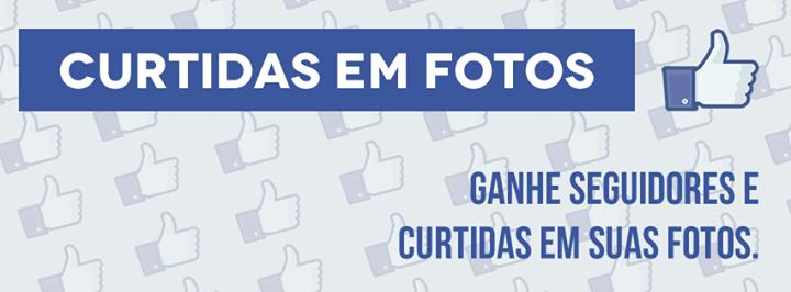 GANHE CURTIDAS