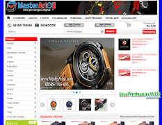9 29 2013+7 50 30+PM Jasa Pembuat Web