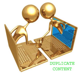 avoid-duplicate-content