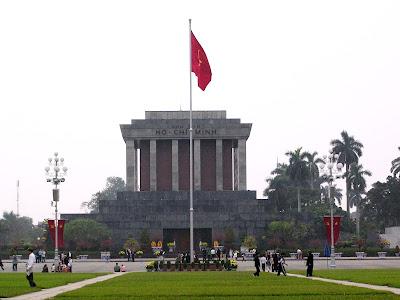 Paket Wisata Murah Ke Vietnam