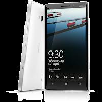Top Spesifikasi Lumia Talkman dan Cityman, Bagus mana? desain baru