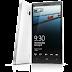 Top Spesifikasi Lumia Talkman dan Cityman, Bagus mana?