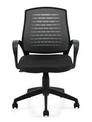 10902B Chair