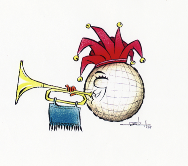 Sociedade Internacional de Humor Luso-Hispânico