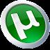 uTorrent Actualizado [Download Grátis]