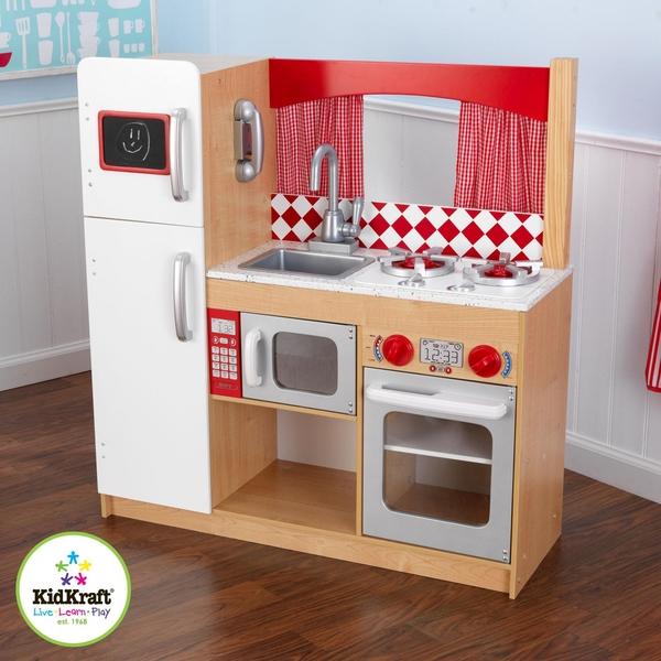 zabawki drewniane wonder toy wonder toy wprowadza do. Black Bedroom Furniture Sets. Home Design Ideas