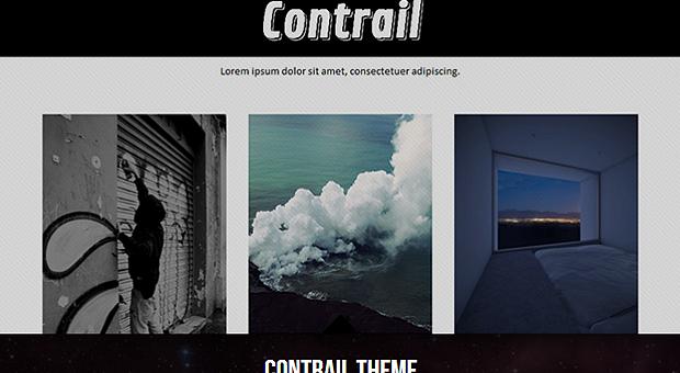 Tumblr+Temalar%C4%B1-17.jpg