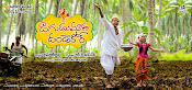 Dagudumoota dandakor movie wallpapers-thumbnail-19