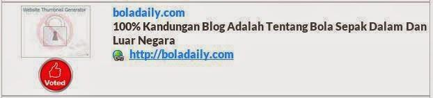 Malaysia Social Media Week 2015 | Malaysia Best Blog 2015