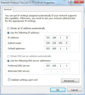 ip+server.png