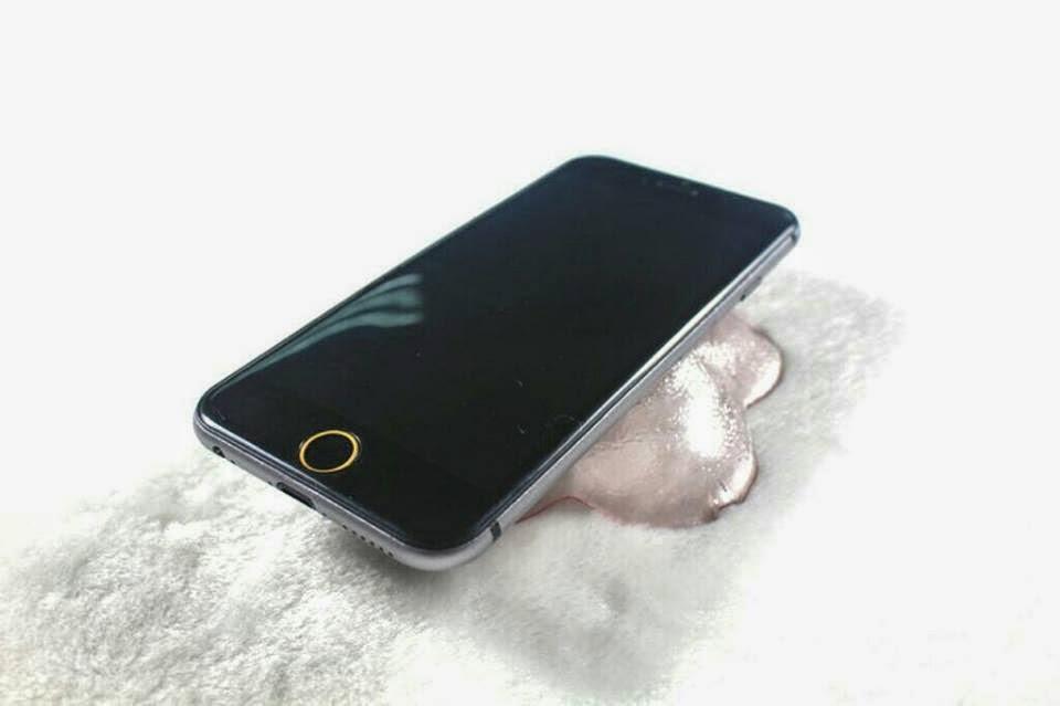 Todo acerca del futuro iPhone 6 conceptos y rumores