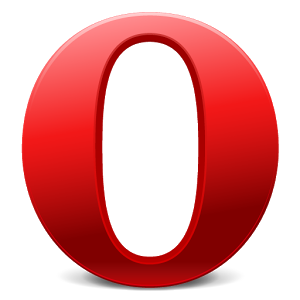 Telecharger opera for windows 7