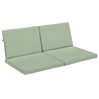 Buy Cheap Sofas: Sofa Cushions