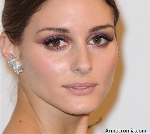 Wedding Makeup to Create a Stunning Extraordinary Look