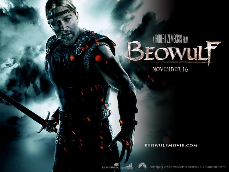 a perfect example of evil in beowulf What is the source of beowulf  the dragon was the living embodiment of evil and death  an archetype, or perfect example, of an epic hero.