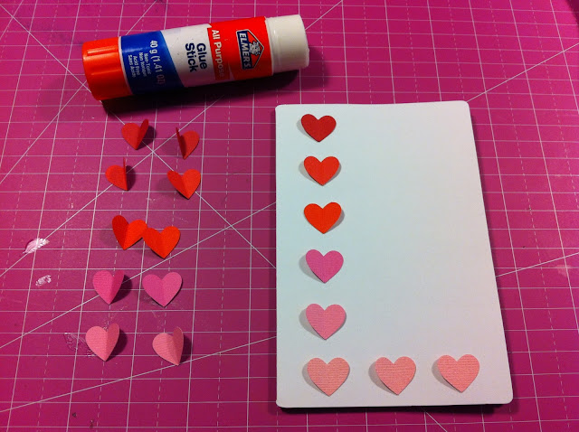 heart-card-martha-stewart-punch