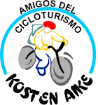 RGLCICLOTURISMO