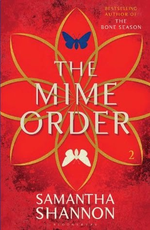 http://jesswatkinsauthor.blogspot.co.uk/2015/01/review-mime-order-bone-season-2-by.html