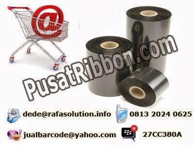 jual-ribbon-barcode-online