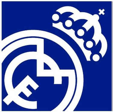 Real Madrid Television, RealMadrid TV, Real Madrid Play