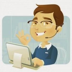 Tips untuk menjadi pekerja cemerlang