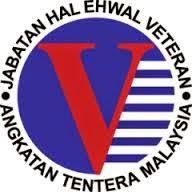 Jabatan Hal Ehwal Veteren ATM