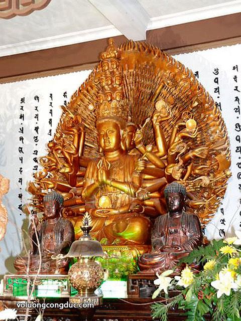 Chua-Mimh-Thanh-Gia-Lai-Pleiku-voluongcongduc.com-32