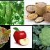 5 Thực phẩm giúp Kiểm soát đường huyết CỰC KỲ HIỆU QUẢ