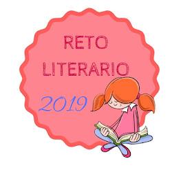 RETO 2019