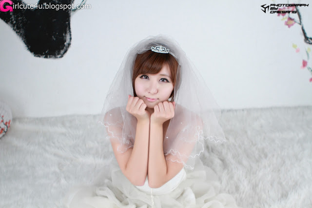 7 My Bride - Ryu Ji Hye-very cute asian girl-girlcute4u.blogspot.com