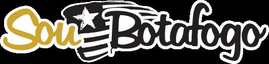 Eu Amo o Botafogo e não a Série A !