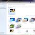 Cara Mengganti Font Icon Desktop