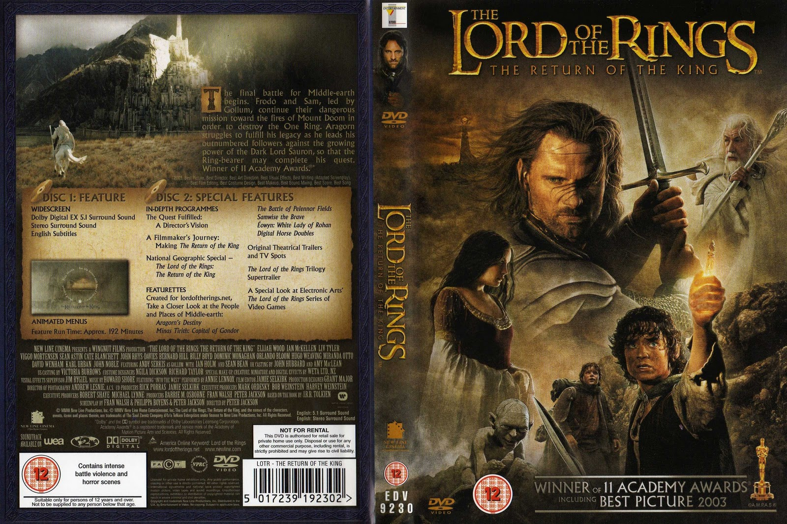 http://3.bp.blogspot.com/-3hS5DmL_5QI/TsJLmOMwOcI/AAAAAAAAA60/c_0iCx3mhrE/s1600/The_Lord_Of_The_Rings_The_Return_Of_The_King_R2-%255Bcdcovers_cc%255D-front.jpg