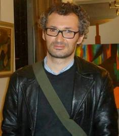 Mario Rui Sousa - BRAGA