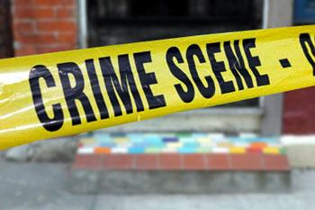 Crime and Violence in Pretoria East