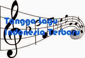 tangga%2Blagu Deretan Tangga Lagu Indonesia Bulan Dan Minggu Ini Terbaru