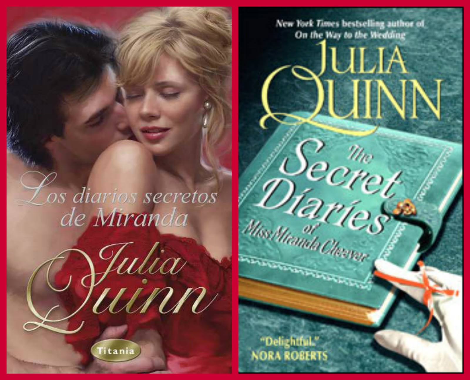 JULIA QUINN BEVELSTOKE SERIES EBOOK DOWNLOAD