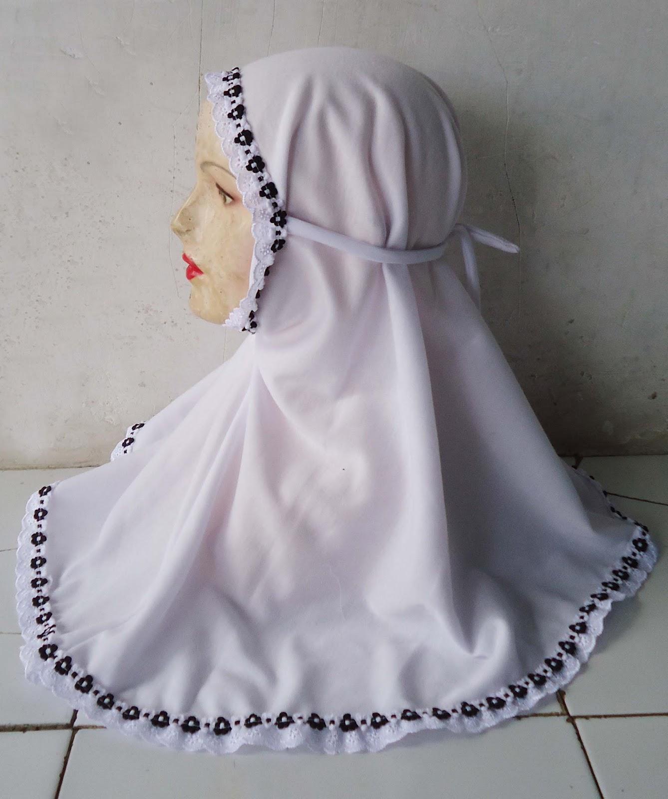 konveksi grosir jilbab seragam sekolah ra tk sd mi smp mts sma ma murah konveksi seragam. Black Bedroom Furniture Sets. Home Design Ideas