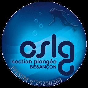 Ecole de plongée à Besançon