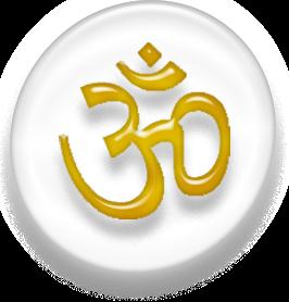 Omkara Symbol Hinduism
