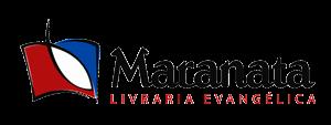 Livraria Evangélica Maranata