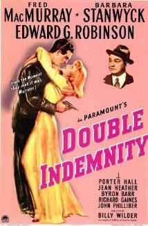Bồi Thường Gấp Đôi - Double Indemnity