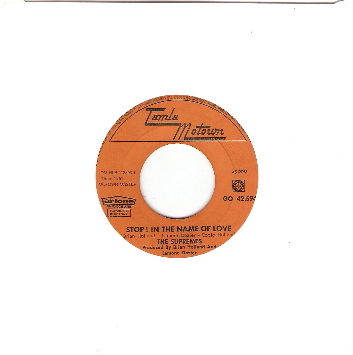 motown nhd 【送料無料】ここが噂のエル・パラシオ dvd-box (dvd)[5枚組] 【送料無料】va / complete motown singles 11a: 1971 (輸入盤cd) 【★】【割引中】 knock out.