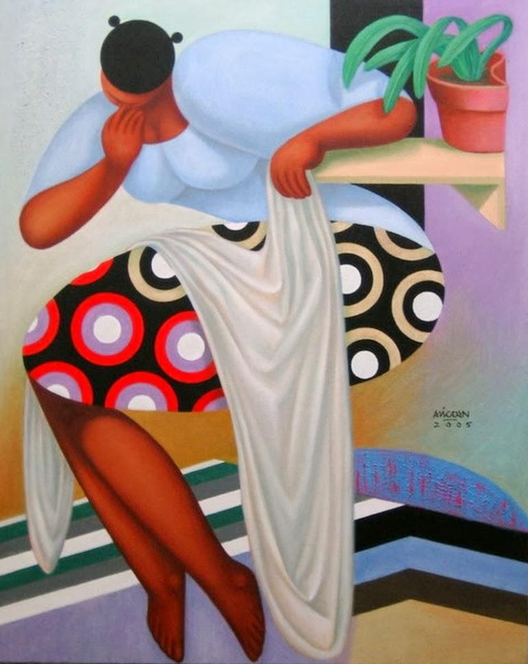 pinturas-figurativas-estilizadas