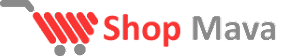 Shop Mava