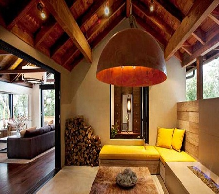 Excellent Home Design Ethnic Home That Inspired The Classic