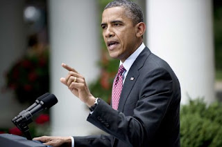 Obama – အေမရိကန္သမၼတ အိုုဘားမားက တရားမ၀င္ေနထိုုင္သူမ်ားကိုု ယာယီေနထိုုင္ခြင့္ စီစဥ္ေပးမည္