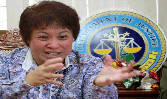 BIR Extends Deadline for Electronic Filing of Income Tax Returns until June